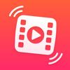 Deshake - Automatic Video Stabilization
