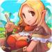 萌娘骑士团-全新创意格斗手游