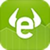 eToro – social handelsplattfom