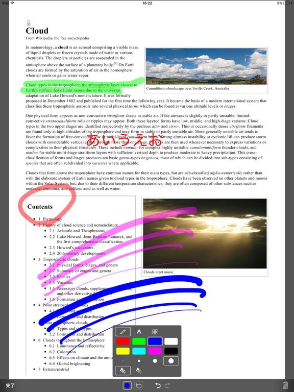 http://is5.mzstatic.com/image/thumb/Purple128/v4/e3/93/23/e39323c2-e282-d596-61a0-78634eb516a3/source/576x768bb.jpg