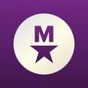 Megastar: Discover Talent