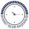 Prayet Time logo