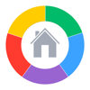 HomeBudget with Sync - Anishu, Inc.