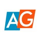 AG手机版-最新助手 icon