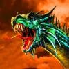 Dragons Hunter AR