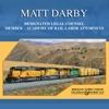 Matt Darby.