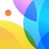 Live Wallpaper-HD Wallpapers