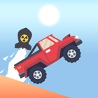 Doomsday Delivery Truck icon