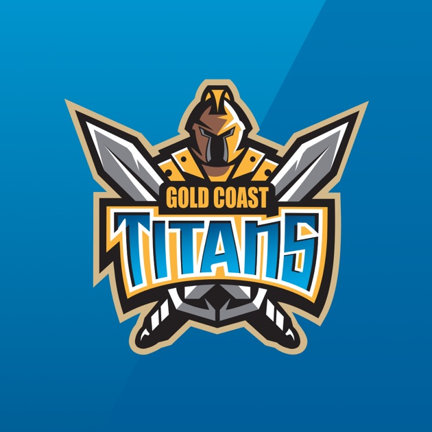 App poker gold coast