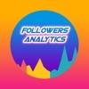 Social Media Account Tracker