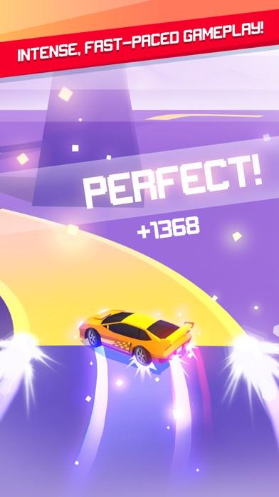 Drift It!  Screenshot
