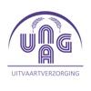 Uitvaartverzorging UGNA