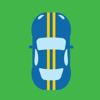 Körkortsappen - Swift Management AG