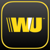 Skicka pengar Western Union