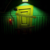 ESCAPE FROM: NEIGHBOR HOUSE Icon