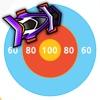 Mini Racing: Mini Cars Curling