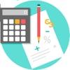 Philosoft Scientific calculator