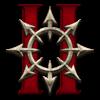 Warhammer® 40,000®: Dawn of War® II - Chaos Rising - Feral Interactive Ltd