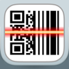 download QR Reader for iPhone