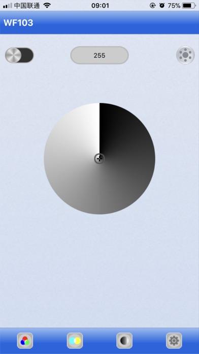 http://is5.mzstatic.com/image/thumb/Purple128/v4/e6/8e/73/e68e738c-aeba-1f8c-7e04-acd21b59332a/source/392x696bb.jpg