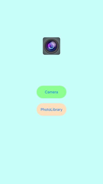http://is5.mzstatic.com/image/thumb/Purple128/v4/e6/a5/d1/e6a5d123-6c0c-b547-faf5-6dff39e91025/source/392x696bb.jpg