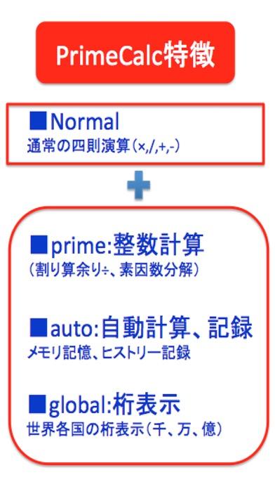 http://is5.mzstatic.com/image/thumb/Purple128/v4/e7/82/1c/e7821c45-2f13-412e-6ed8-972f9c5013ce/source/392x696bb.jpg