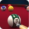Shawal Tarik - Pool 8 Ball Snooker  artwork