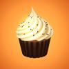 蛋糕做法大全 甜品点心系列