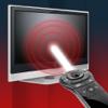 LGeemote: Fernbedienung lg tv