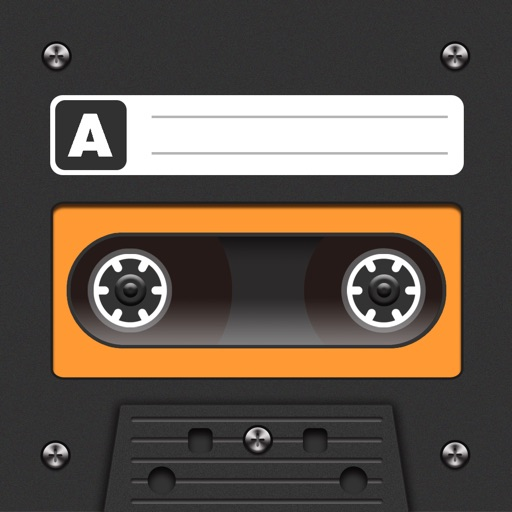 錄音 PRO - 錄音程式