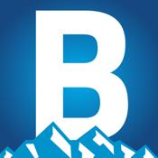 Backpacker app review