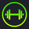 SmartGym: Fitness Weight Lifting & Workout Trainer
