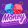 Money Vegas - Be the Winner!