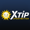 XTiP Sportwetten + Live Quoten