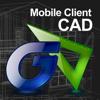 DWG FastView - visor y editor CAD