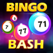 Bingo Bash™ HD: Wheel of Fortune ® Bingo + Slots