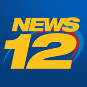 News 12 Mobile app review