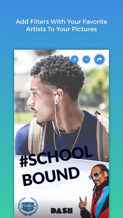 download Dash Radio apps 1