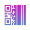 QR Code - Scanner code barre
