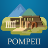 Pompeii Travel Guide Offline