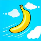 Bananas!! icon