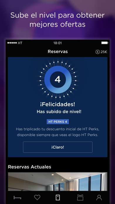 download Hotel Tonight: Mejores Ofertas apps 3