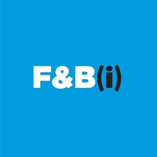 f and b 4chan is a simple image-based bulletin board where anyone can post comments and share images anonymously.