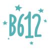 B612咔叽 - 全球自拍达人的新圣地
