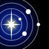 Solar Walk 2 Ads+:Planetarium