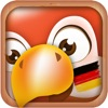 Impara il tedesco