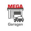 Ripari OOO - MEGA-Garagen  artwork