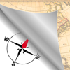 Travel + History Wiki