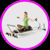 Pilates Reformer 2018