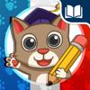 Fun French (Schulversion)